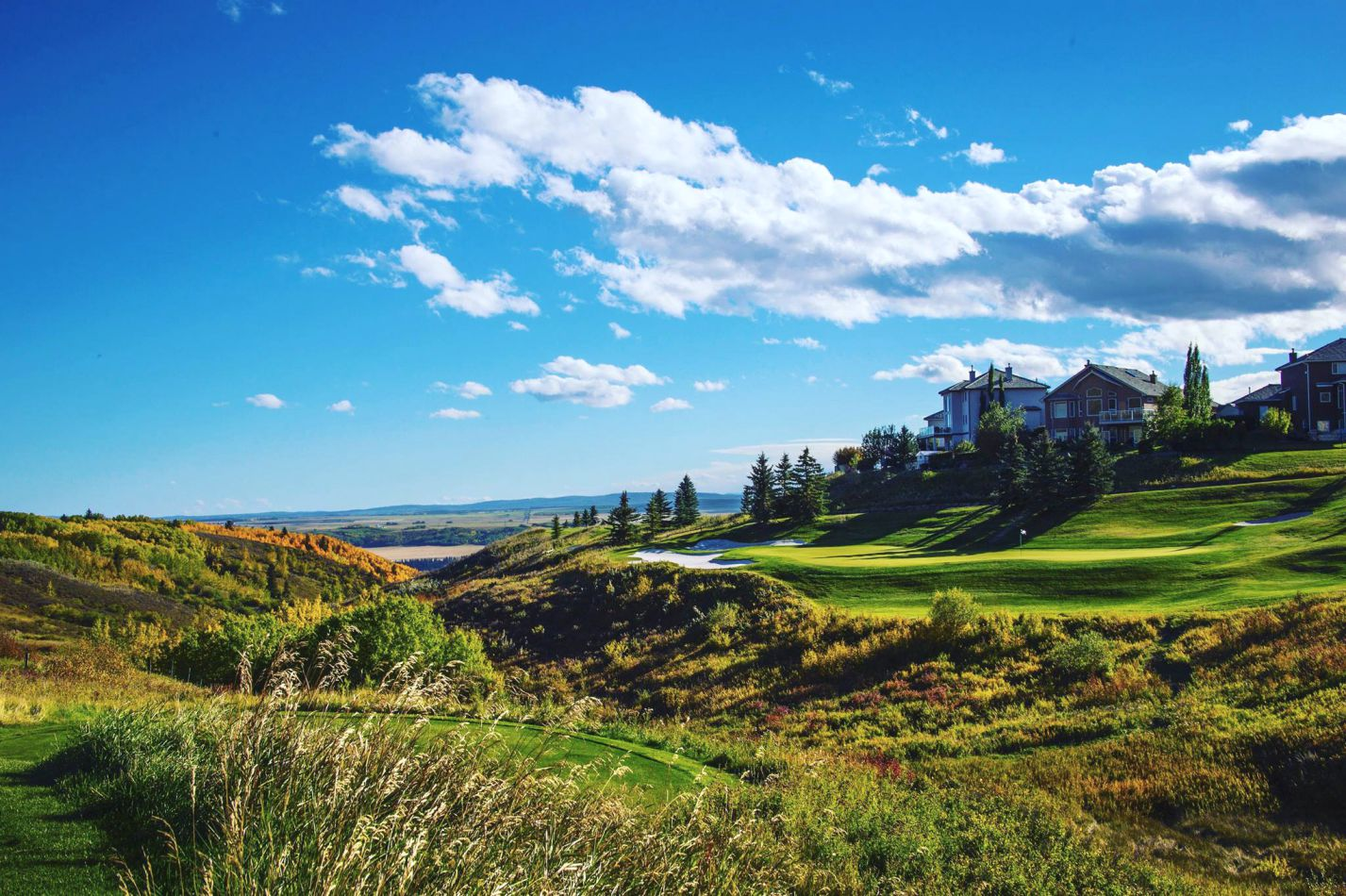 links-of-gleneagles-golf-club-23