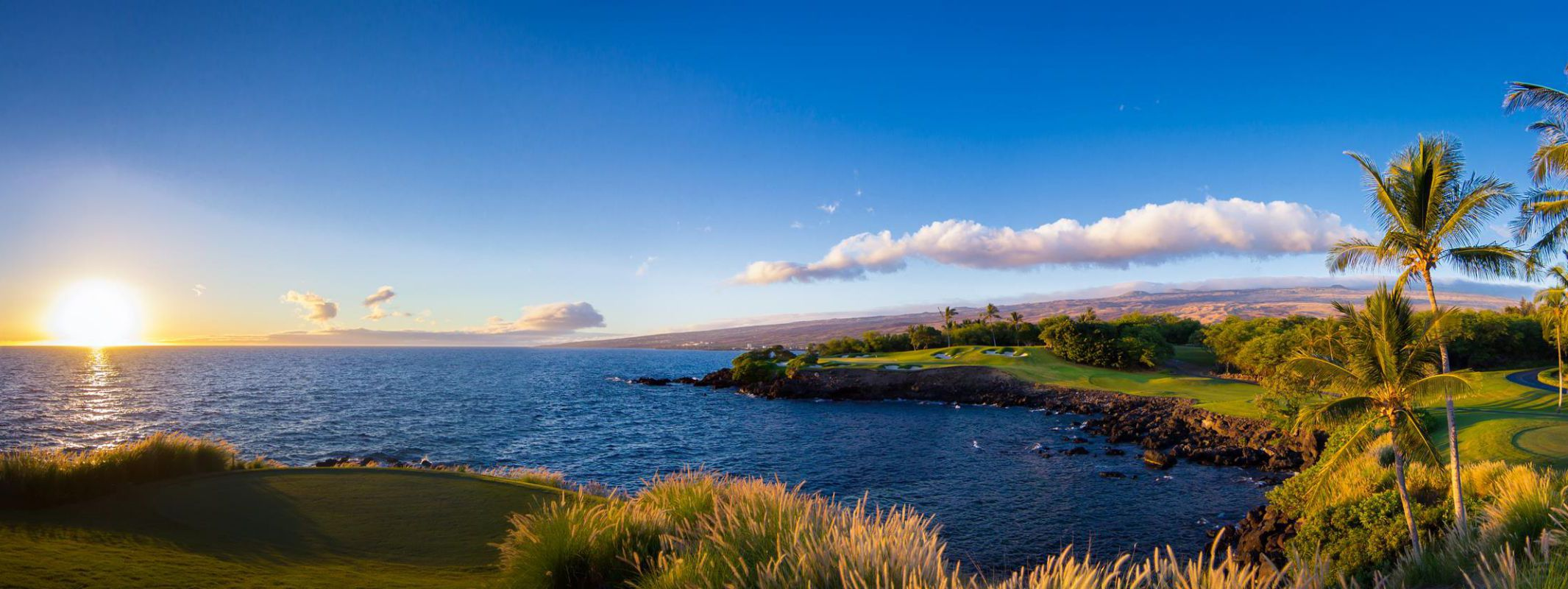 mauna-kea-golf-course-20