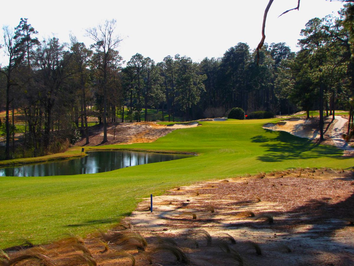 mid-pines-golf-course-21