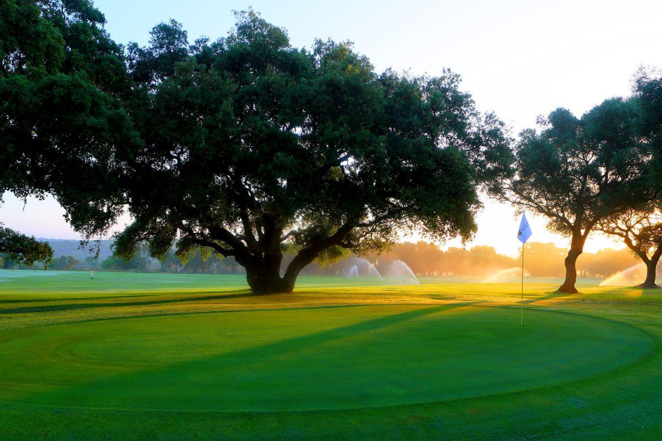 montenmedio-golf-club-20