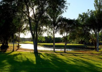 montenmedio-golf-club-25