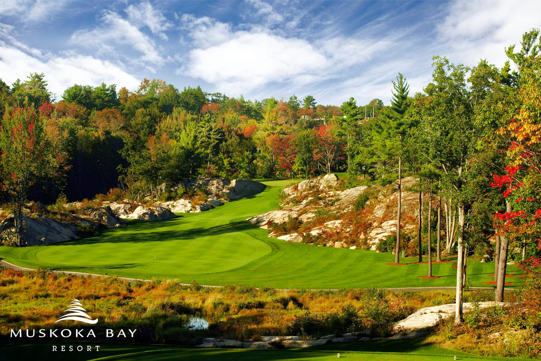 muskoka-bay-golf-course-21