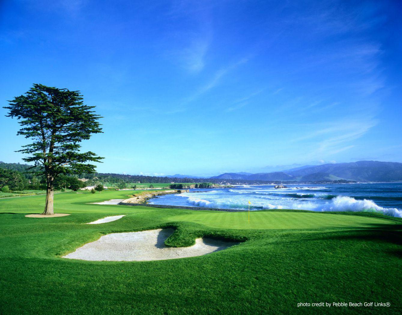 pebble-beach-golf-links-50