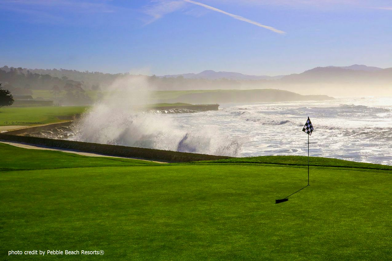pebble-beach-golf-links-20