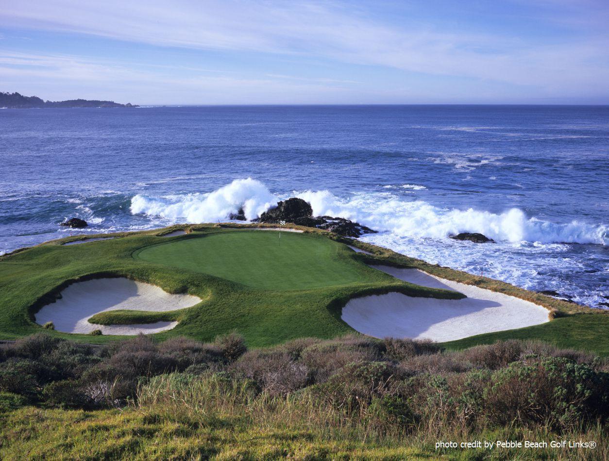 pebble-beach-golf-links-53