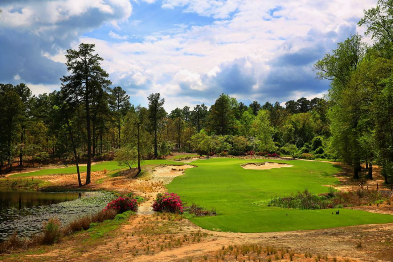 pine-needles-golf-course-30