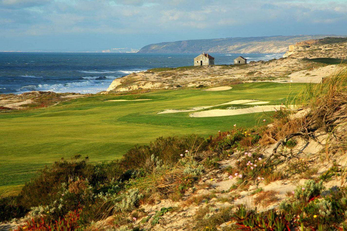 prai-del-rey-golf-course-20