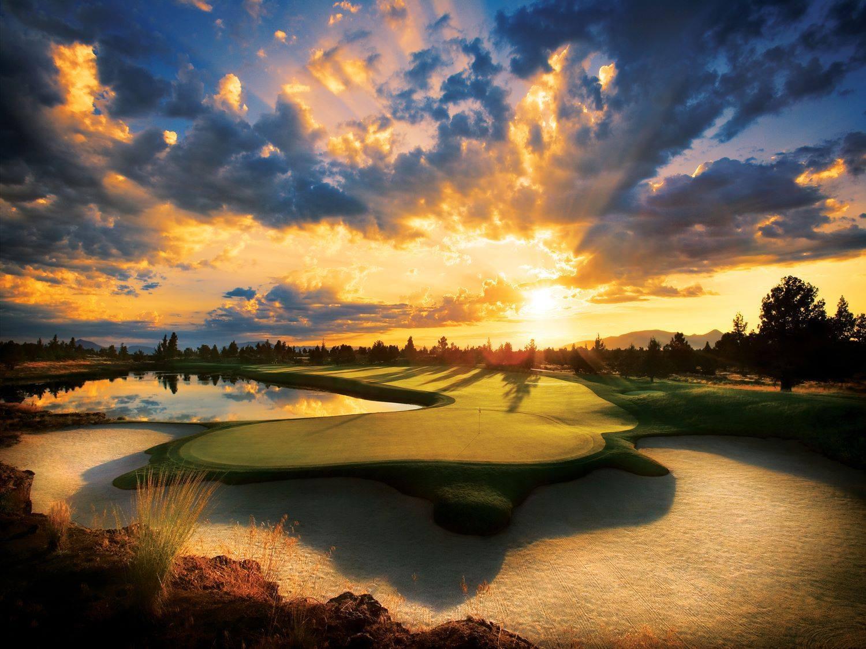 pronghorn-golf-club-20