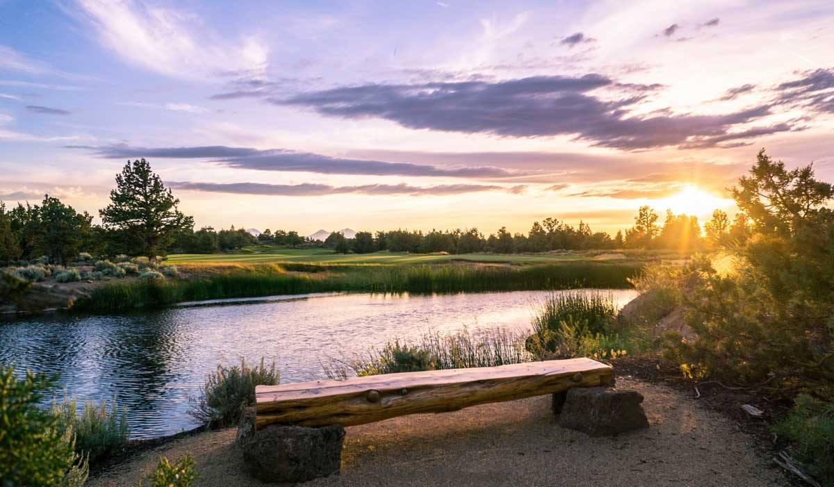 pronghorn-golf-club-22