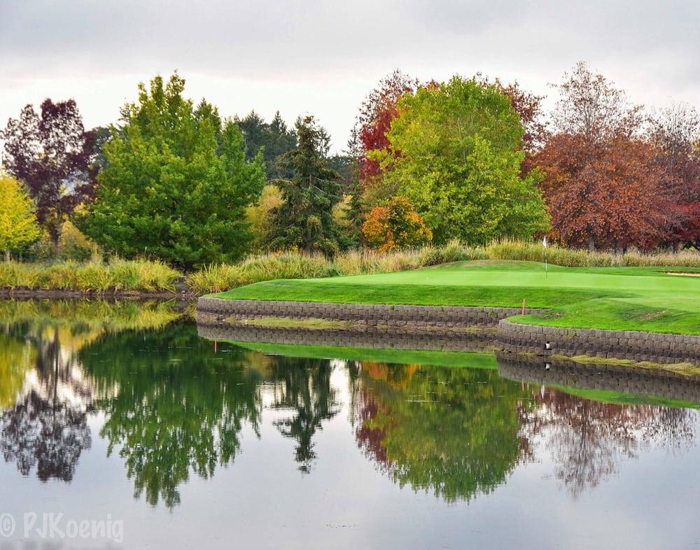 pumpkin-ridge-golf-club-27