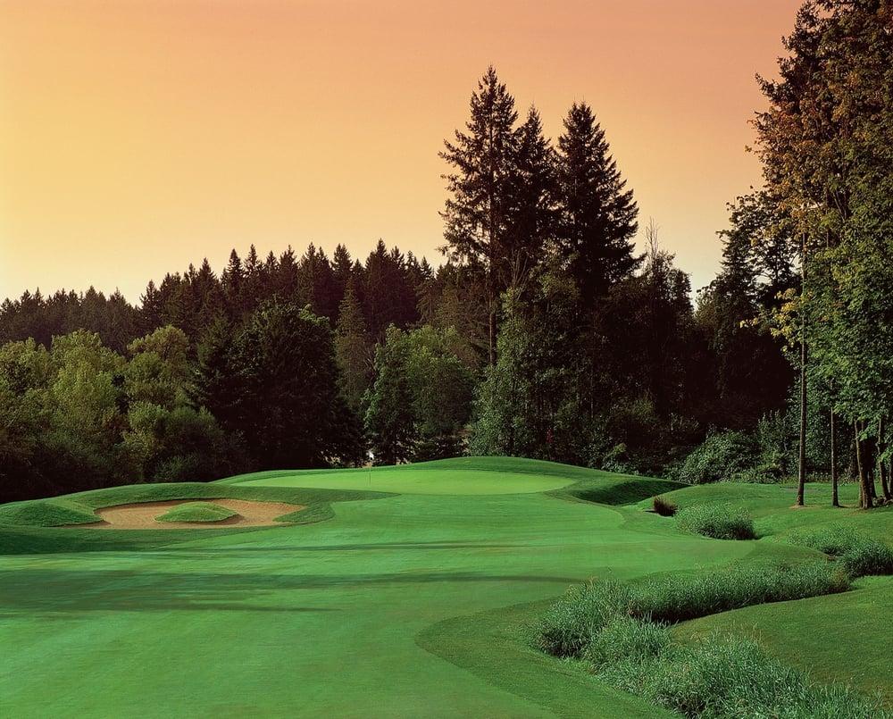 pumpkin-ridge-golf-club-28