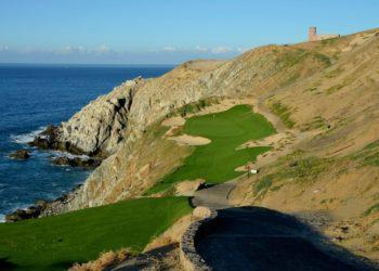 quivira-golf-club-41