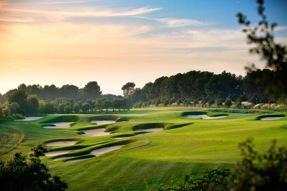 real-golf-ek-prat-24