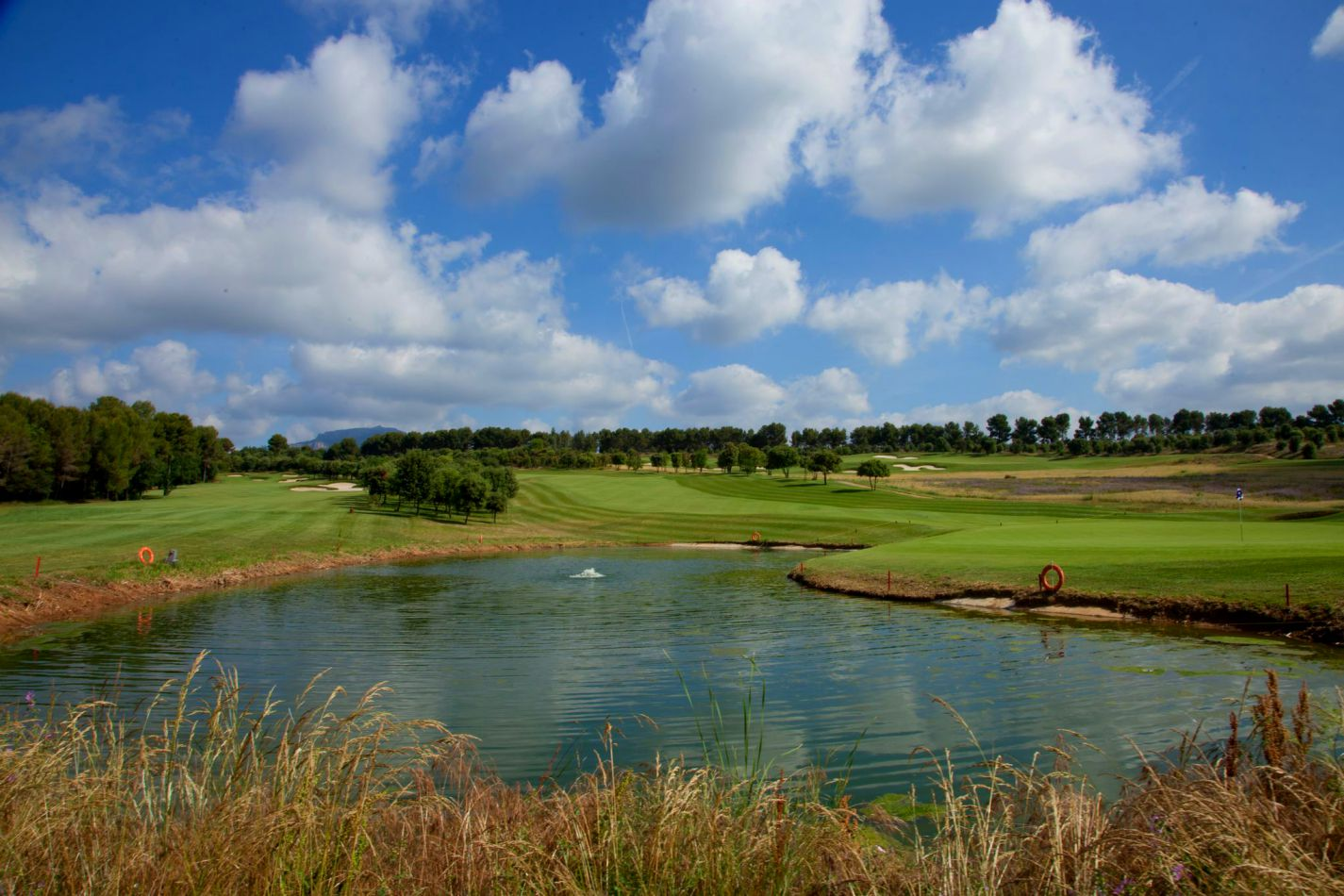real-golf-ek-prat-25