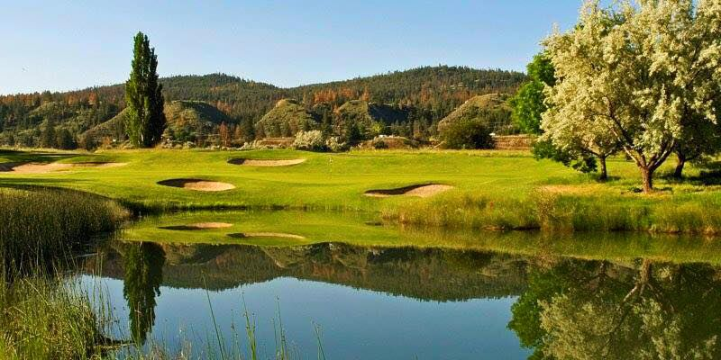 rivershore-golf-club-23