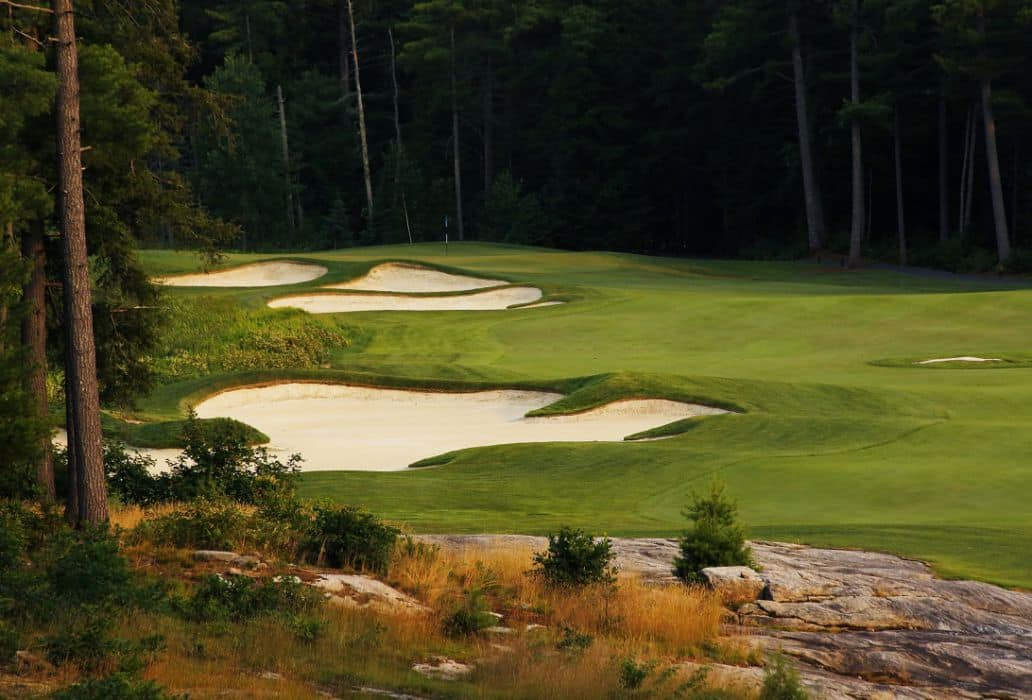 rocky-crest-golf-course-1