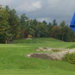 Rocky Crest Golf Course