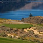 Sagebrush Golf Club