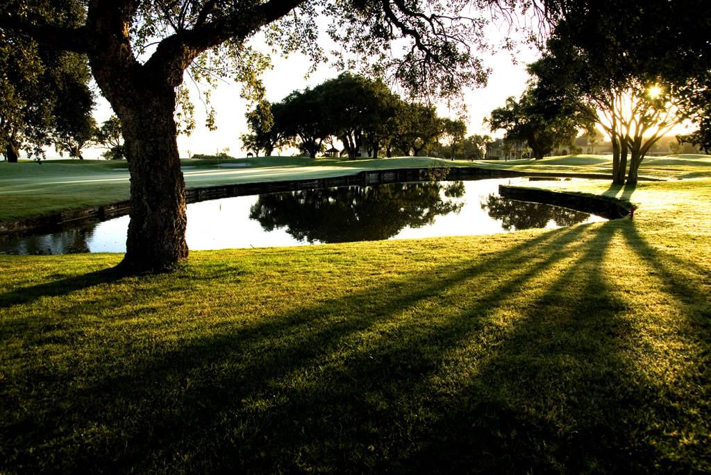 san-roque-golf-club-35