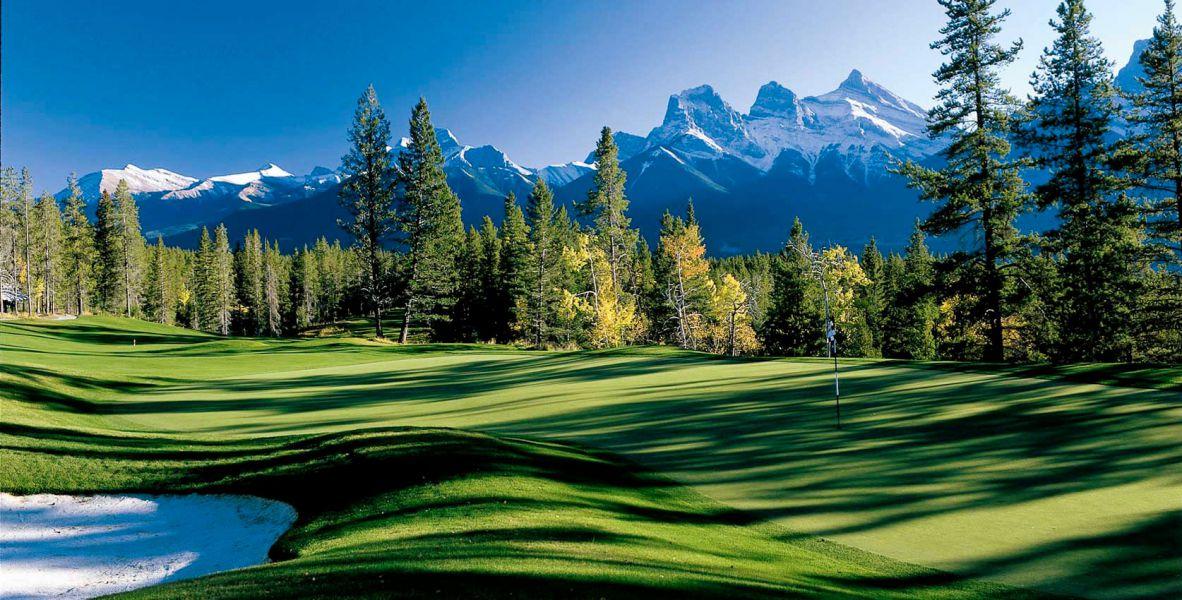 silvertip-golf-club-19