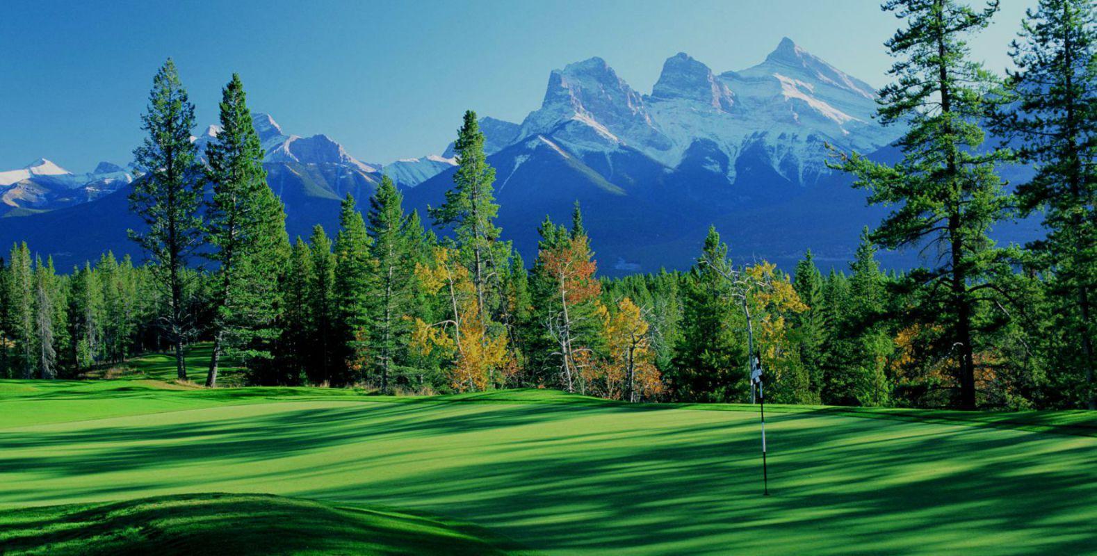 silvertip-golf-resort-4