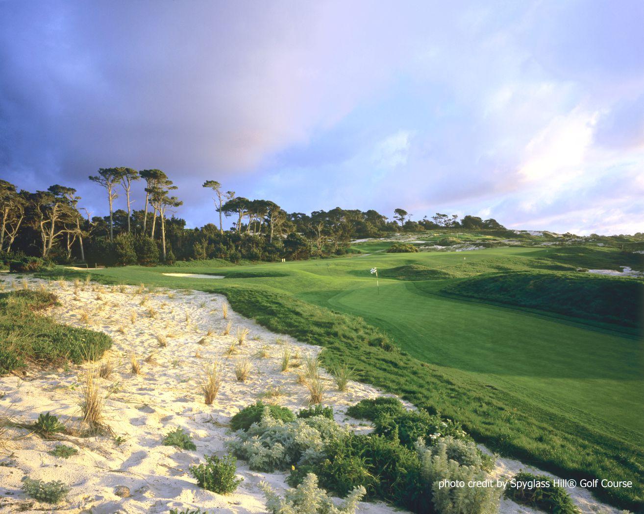 spyglass-hill-golf-course-58