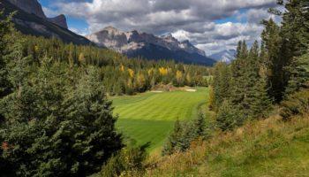 stewart-creek-golf-club-23