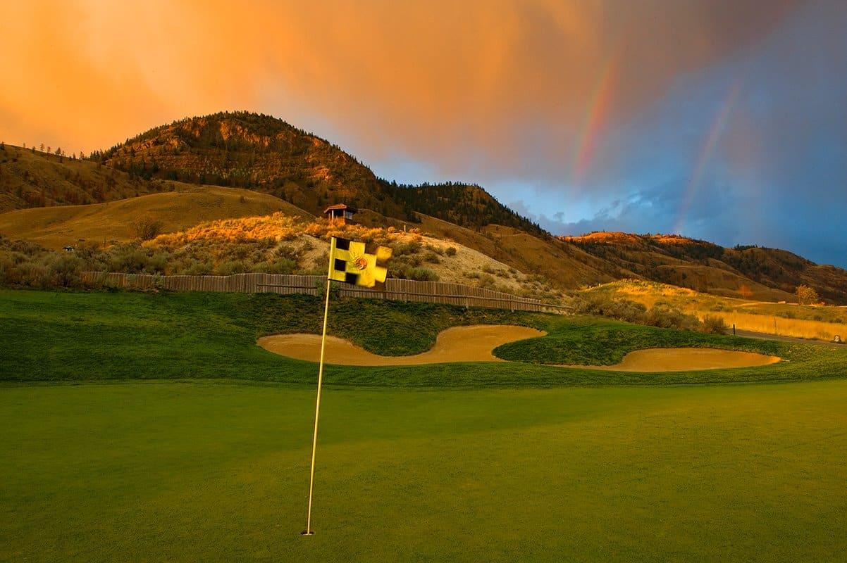 sun-river-golf-course-25
