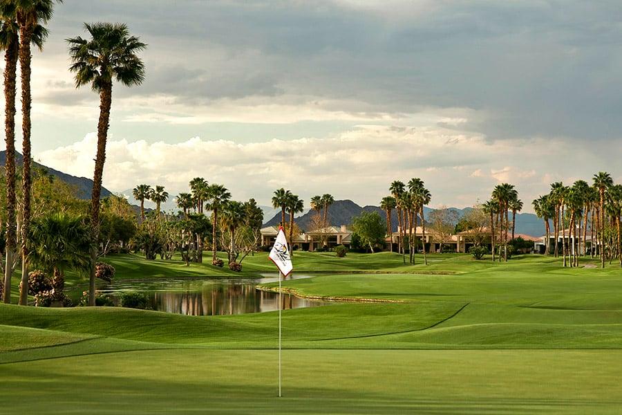 the-golf-club-laquinta-dunes-course-55