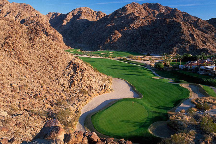 the-golf-club-laquinta-mountain-course-56