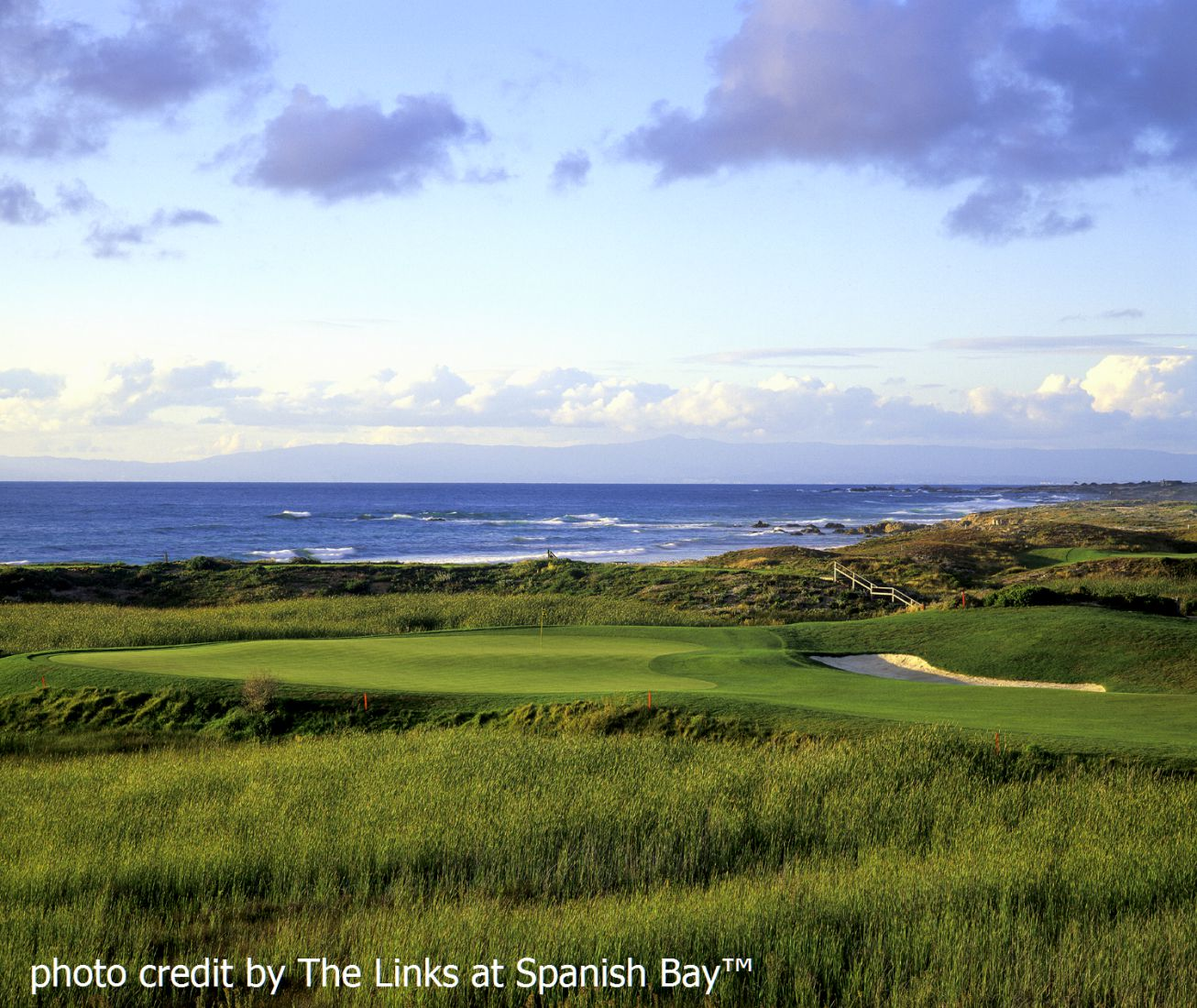the-links-at-spanish-bay-golf-course-70