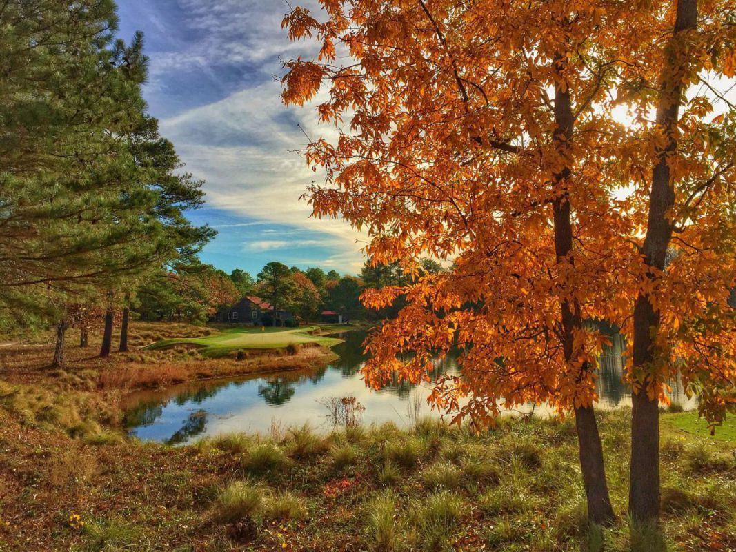 north-carolina-golf