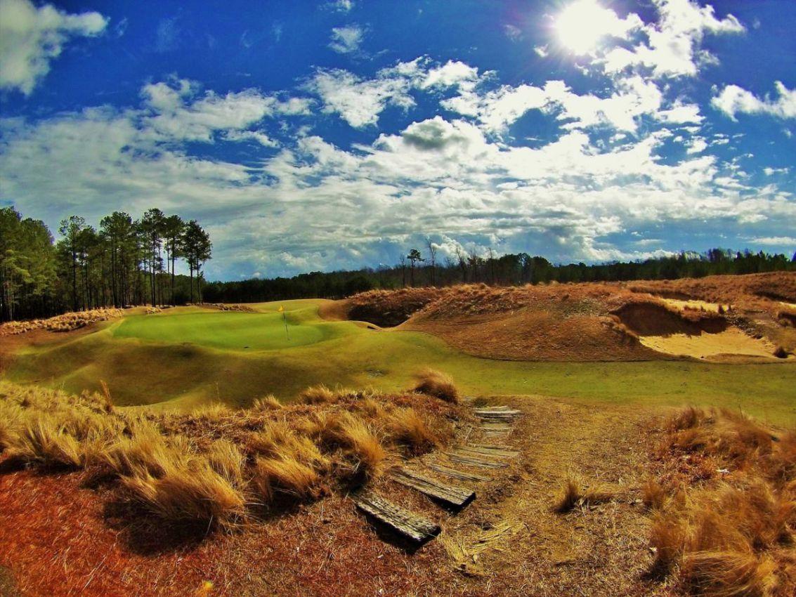 tobacco-road-golf-course-36