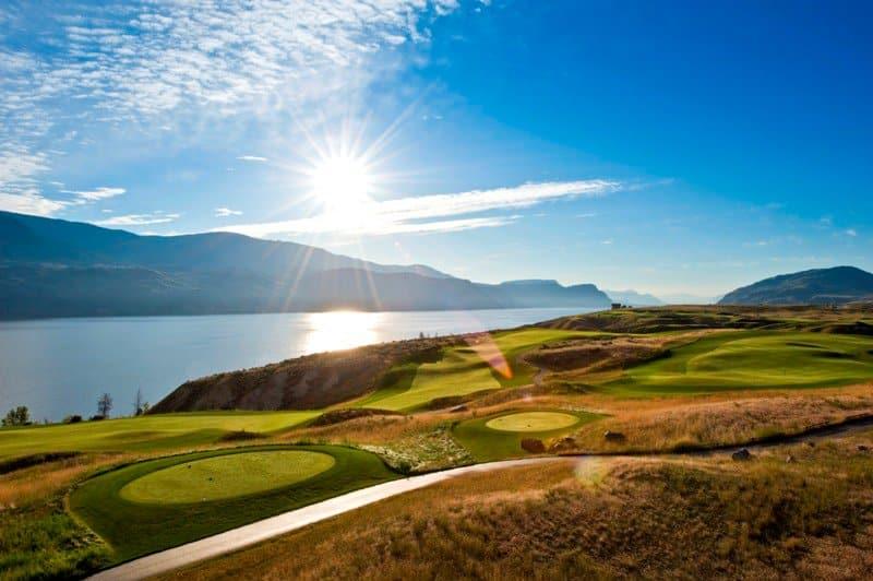 canada-golf-vacation