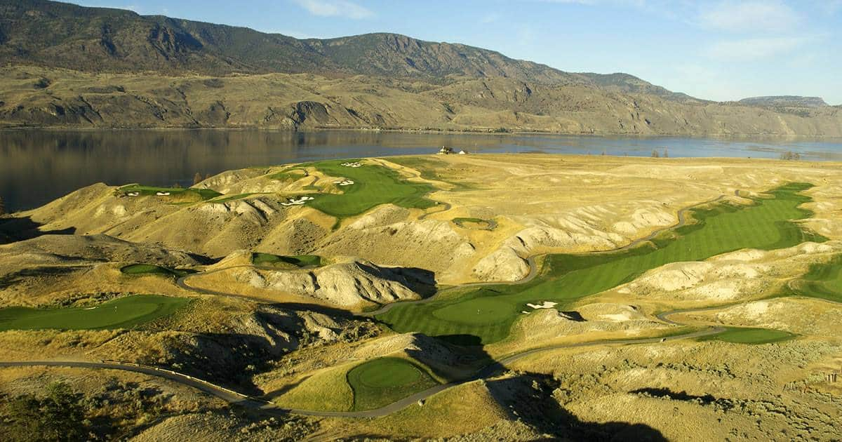 tobiano-golf-course-25