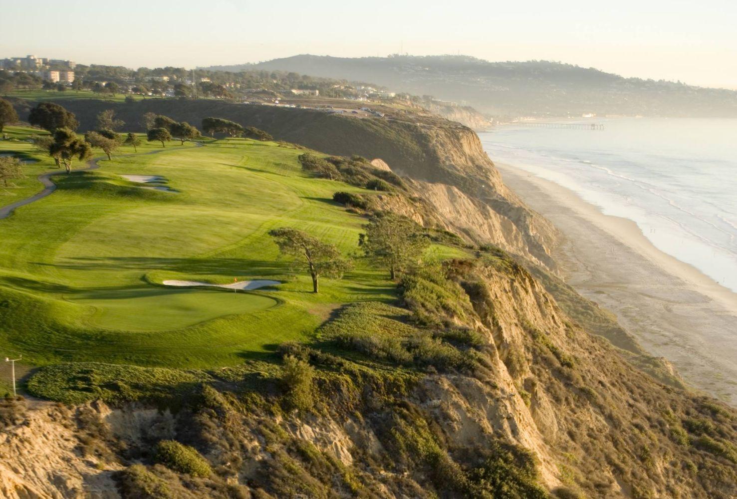 torrey-pines-golf-course-20
