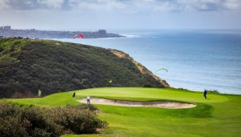 torrey-pines-golf-course-32