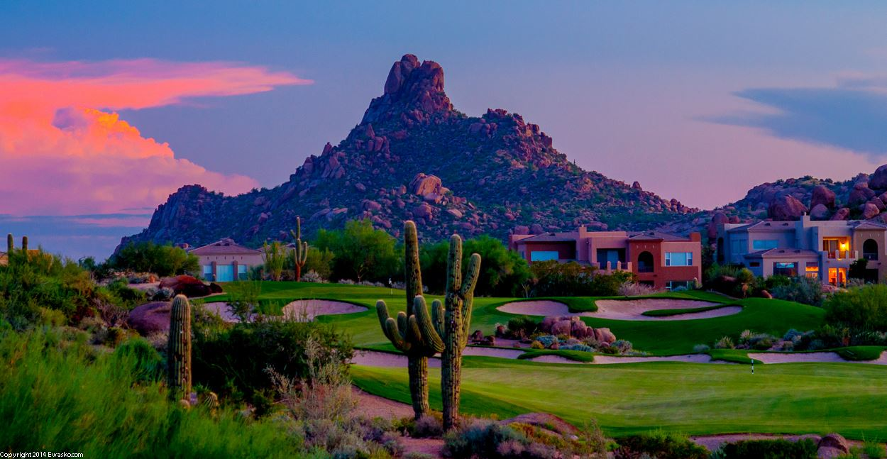 troon-north-pinnacle-course-25