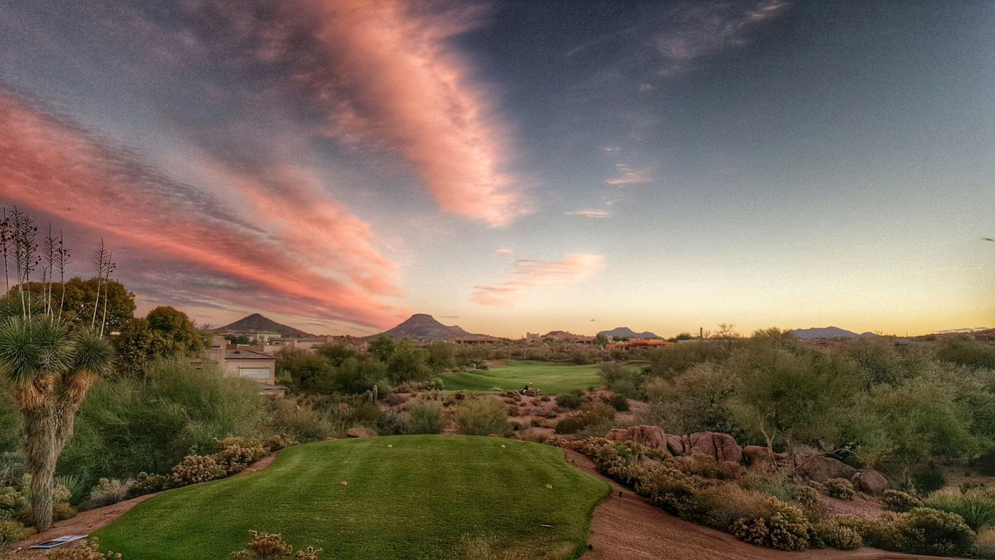 troon-north-pinnacle-course-29
