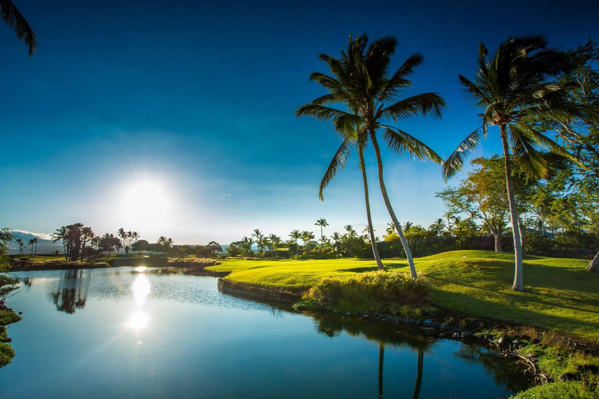 waikoloa-beach-golf-club-25