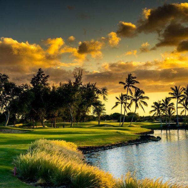 hawaii-golf-vacation