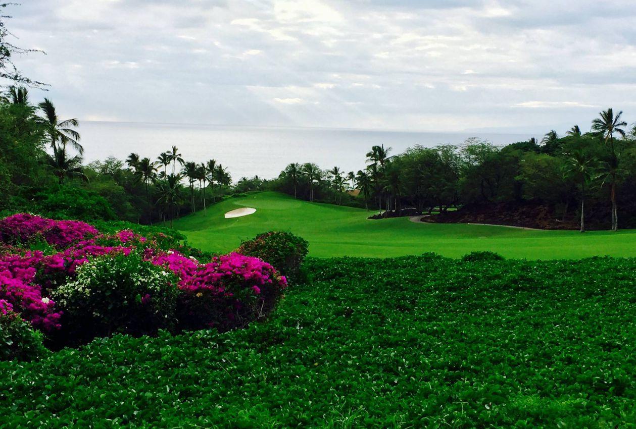 wailea-golf-courses-27
