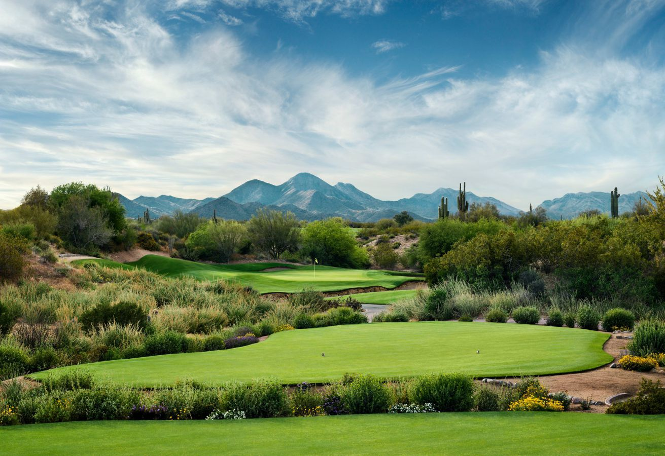 we-po-ka-cholla-golf-course-41