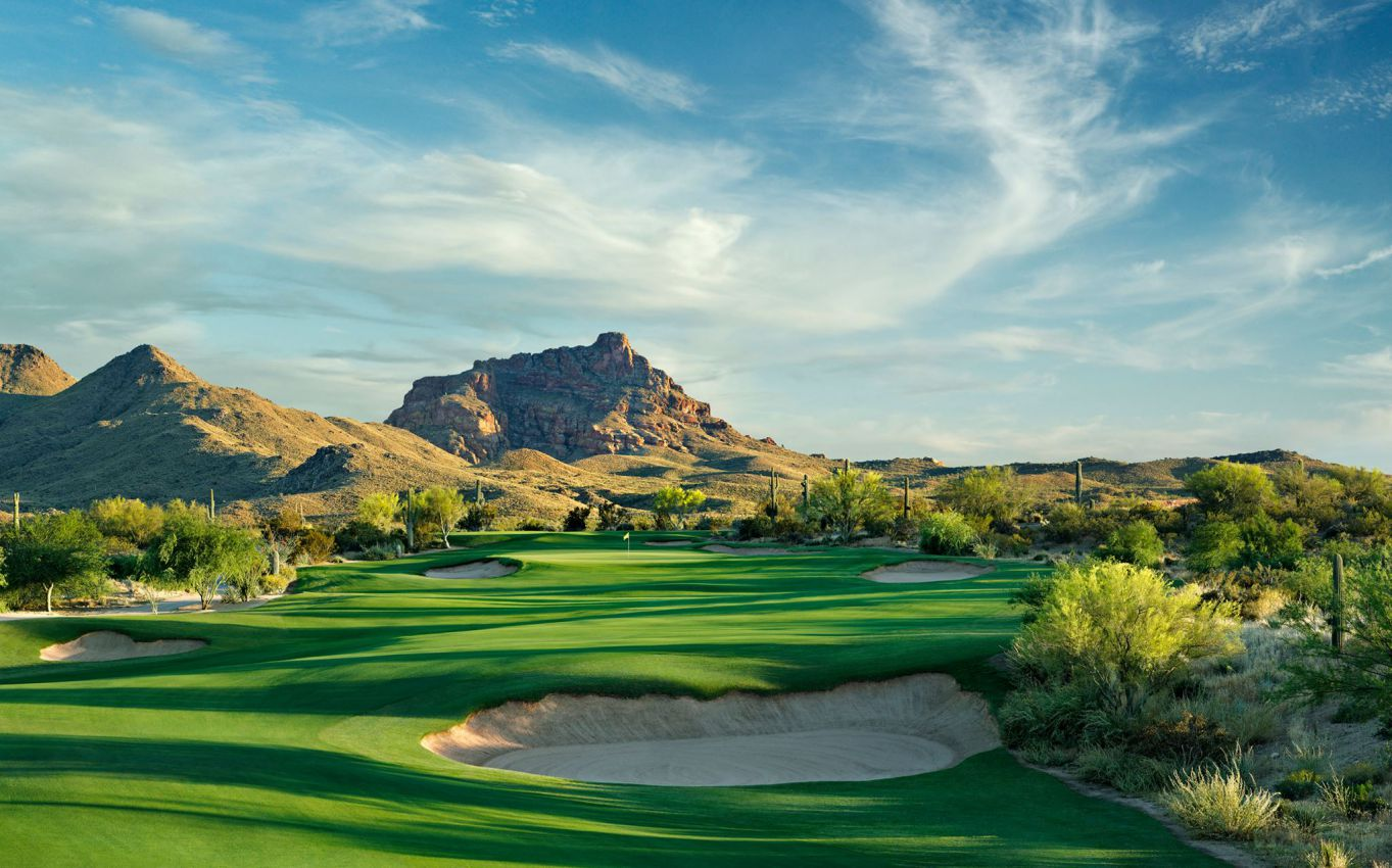 we-po-ka-saguaro-golf-course-22