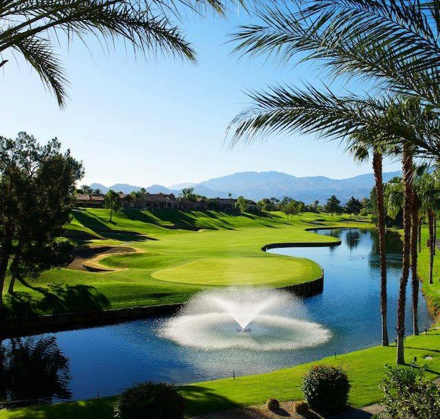 westin-mission-hills-golf-course-24