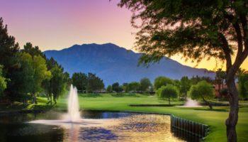 westin-mission-hills-golf-course-29