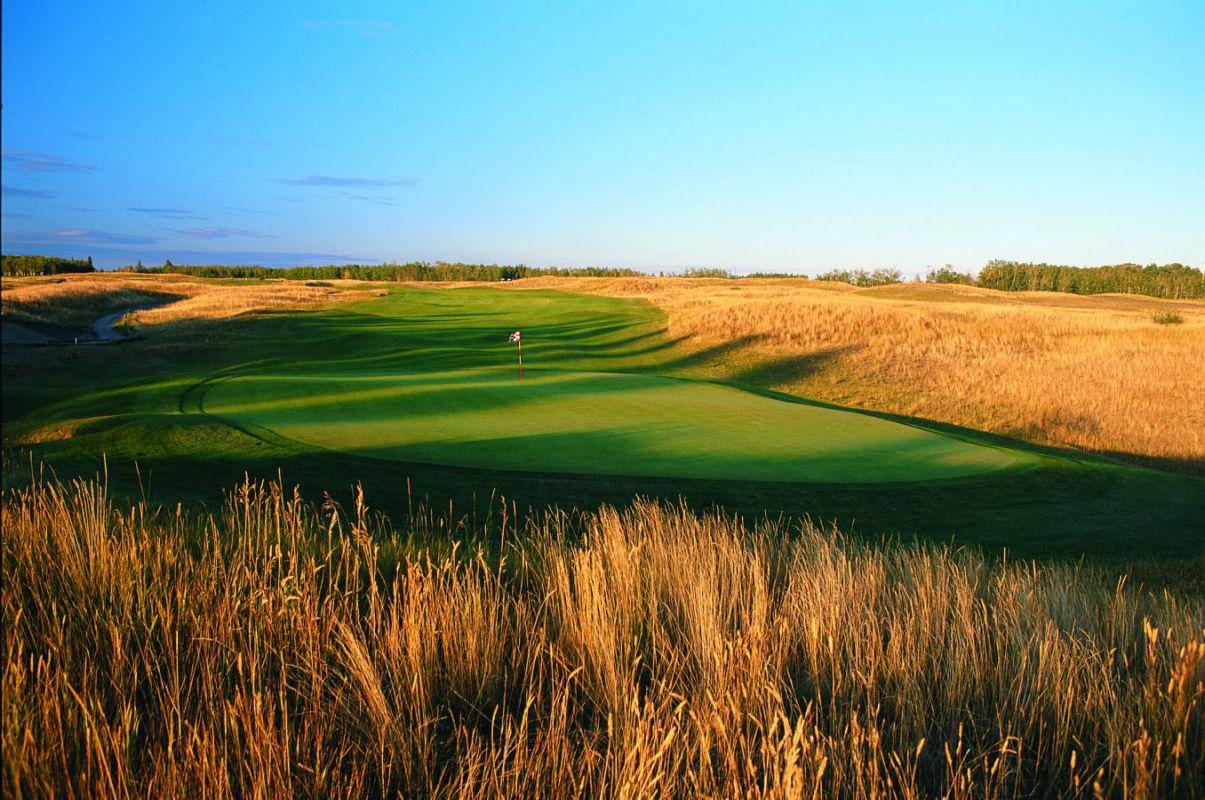 wolf-creek-golf-club-20
