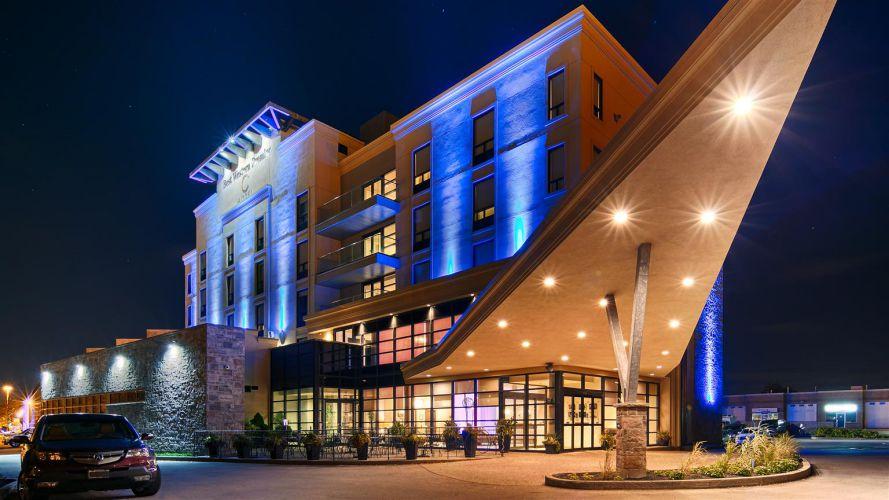 best-western-premier-c-hotel-by-carmens-1