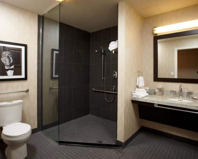 best-western-premier-c-hotel-by-carmens-4