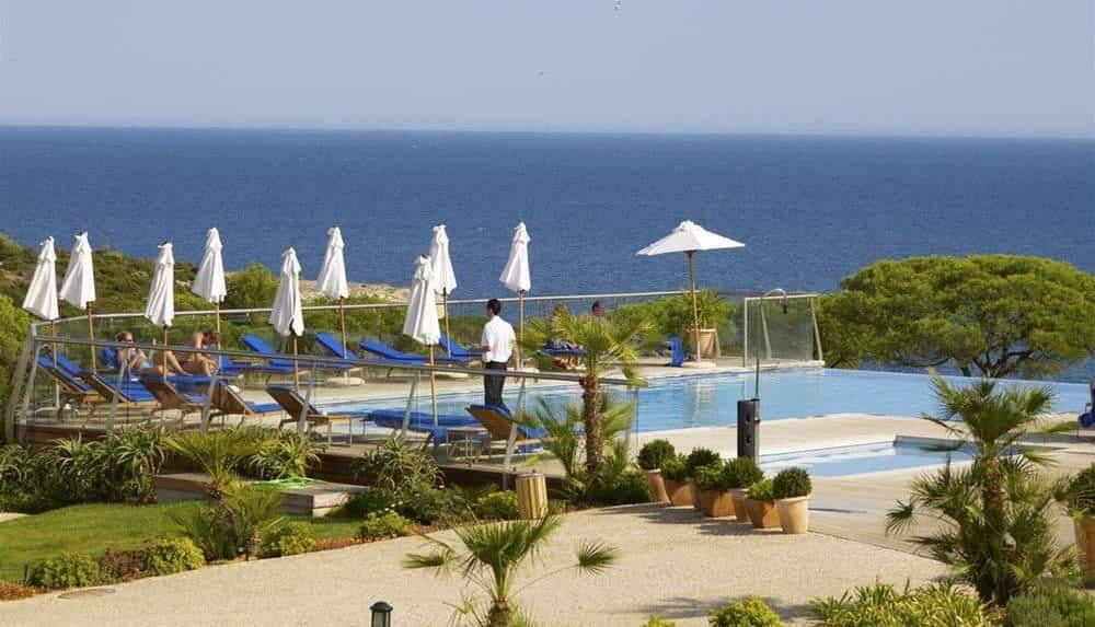 suites-alba-resort-spa-1